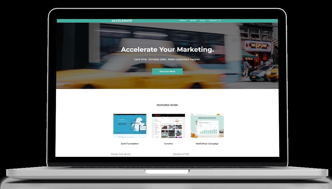 accelerate-wordpress-mockup